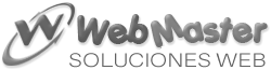 WebMaster Peru